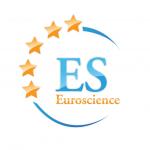 La teva veu en la recerca a Europa