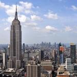 CReSA and the New York City