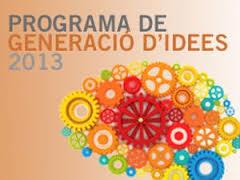 Programa gernacio idees