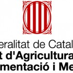 Workshop on animal disease control in Catalunya