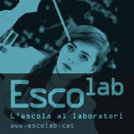 <!--:es-->El CReSA con EscoLab y la Investigación e Innovación Responsables (IIR)<!--:--><!--:ca-->El CReSA amb EscoLab i la Recerca i Innovació Responsables (RRI)<!--:--><!--:en-->CReSA supports EscoLab and the Responsible Research and Innovation (RRI)<!--:-->