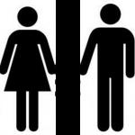 <!--:es-->Igualdad entre géneros: ¿es real?<!--:--><!--:ca-->Igualtat entre gèneres: és real?<!--:--><!--:en-->Gender equality: Is it real?<!--:-->