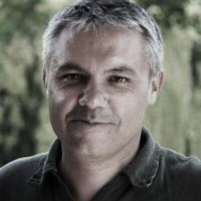 Xavier Abad, expert en bioseguretat del CReSA.