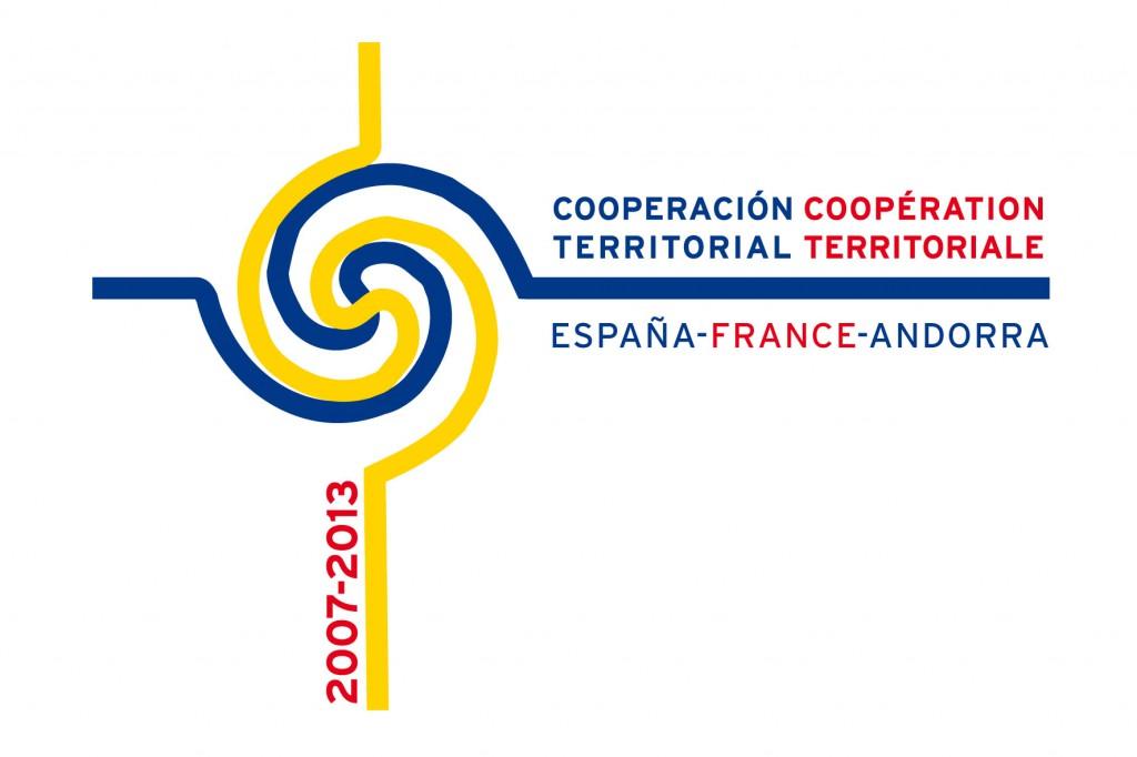 logo_cooperaci_n