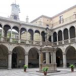 XXVII Reunió de la Societat Espanyola d'Anatomia Patològica Veterinària