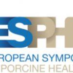 Ens veiem a Barcelona en el proper Simposi Europeu de Gestió Sanitària Porcina