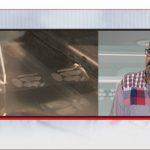 IRTA-CReSA on TVE24h: The power propper communication