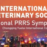 Healthy Pig, Safe Pork, the 25th International Pig Veterinary Society. IPVS 2018 Chongqing, China.