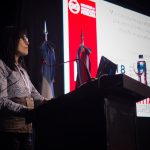 Enfermedad de Glässer y microbiota nasal, hot  topics del  XIV congreso de producción porcina en Córdoba, Argentina