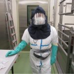 Viral comments (44): Postgraduate course in Biosecurity, the path is made by walking