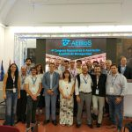 Comentaris viruslents (42): AEBioS 2018-Un congrés molt divers