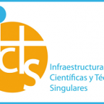 Approved the new map of Singular Scientific and Technological Infrastructures (ICTS)