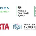 SYMPOSIUM: Generic risk assessment for introduction of animal diseases